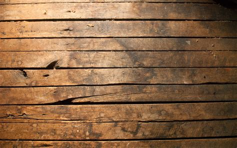 old wood wall 50 hd wood wallpapers for free download
