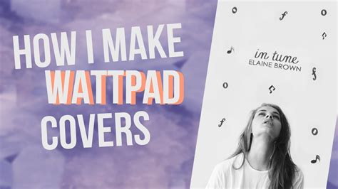 how to do a sew in to cover shaved sides wattpad covers tumblr www pixshark com images