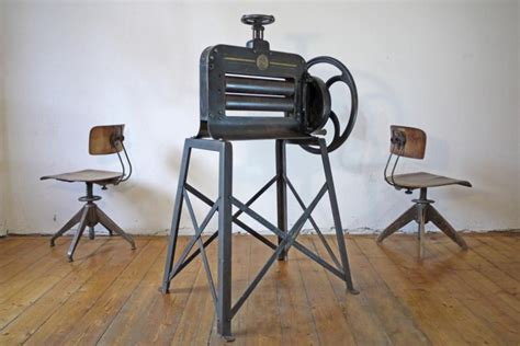 gestell 8 buchstaben lederpresse 1890 gr raffa patent industrie design antik