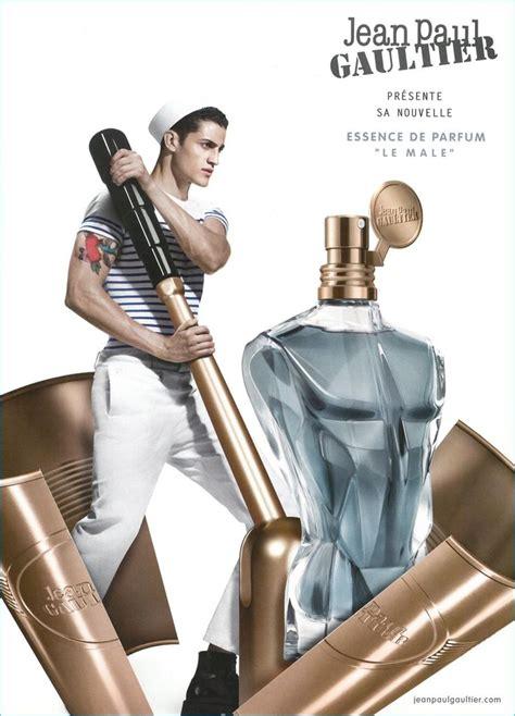Jpg Le 91 best jean paul gaultier parfum flacons images on flasks denim and fragrance