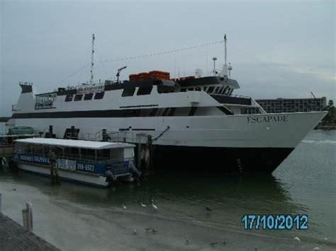 casino boat st pete treasure island casino cruz st pete beach fl top tips