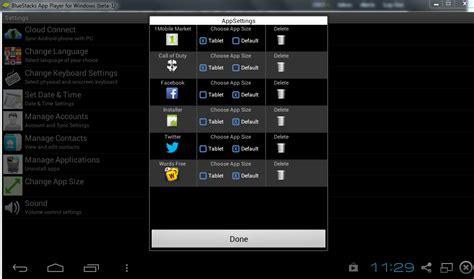 bluestacks yellow circle tutorial buttons colours in clantag without android