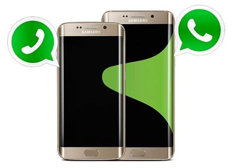 whatsapp for samsung mobile whatsapp for samsung