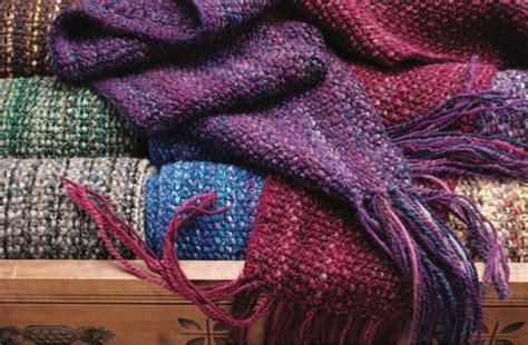 knitting pattern homespun yarn pin by orlando n roxanne tapia on knit wit pinterest