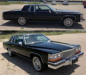 1980 Cadillac For Sale Buy Used 1980 Cadillac Coupe D Elagance In