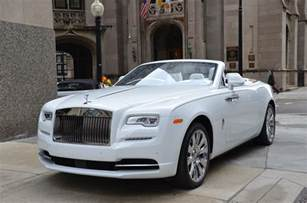Chicago Rolls Royce 2016 Rolls Royce Stock R286 For Sale Near Chicago