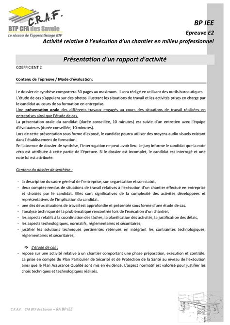 hse appointment letter template appointment letter for safety officer template 28 images