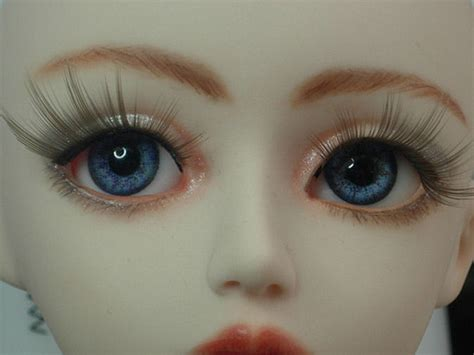que es una jointed doll jointed dolls taringa