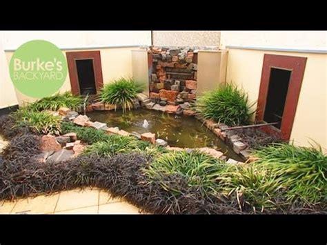 Bourkes Backyard by Burke S Backyard Foxglove Spire Garden Doovi