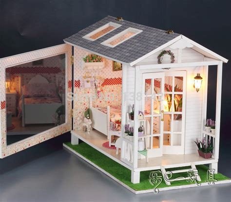 Compare Prices On Miniature Beach House Online Shopping Buy Low Price Miniature Beach