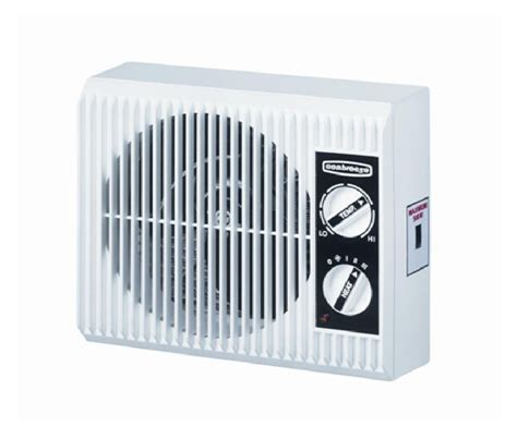 best small heater for bathroom 5 best electric wall heaters very easy to install tool box