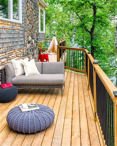 deck design home depot canada house design plans