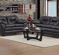 Furniture Hays Ks by Cheapo Depo Of Hays Discount Furniture For Sale In Hays Kansas