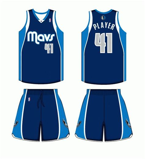 design new jersey facebook 17 best images about dallas mavericks all jerseys and