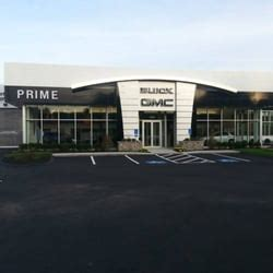 gmc dealer hanover ma prime buick gmc auto repair hanover ma reviews