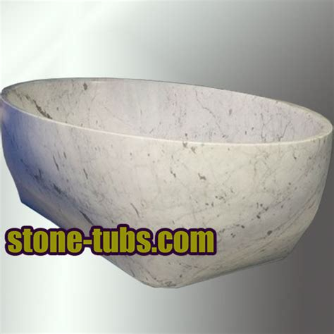 stone freestanding bathtubs marble bathtubs freestanding