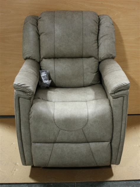 rv rocker recliner rv rocker recliner 28 images rv furniture used soft