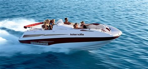 boat insurance greece 5 small factors that can have a big impact on your boat