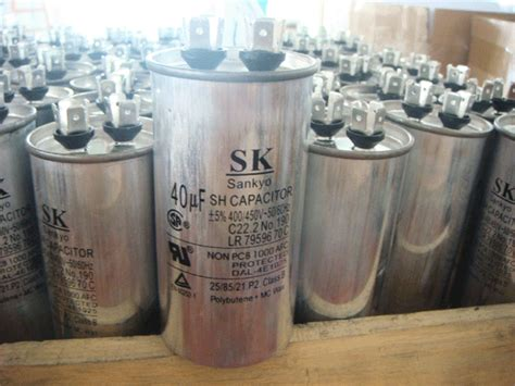 ac capacitor price india air conditioner capacitor price india 28 images fan capacitor and motor capacitor