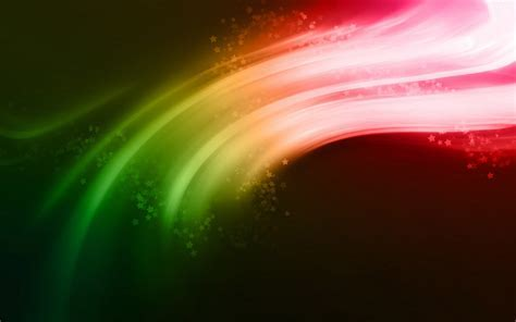 Beautiful Colour abstract wallpaper   Nice Wallpapers