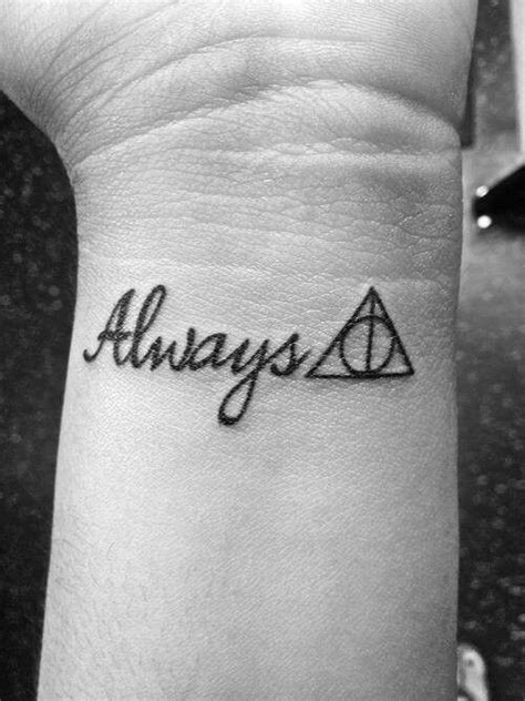 after all this time always tattoo after all this time always ideas