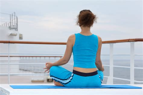 Detox Cruise by How To Digital Detox On Your Cruise Cruise1st