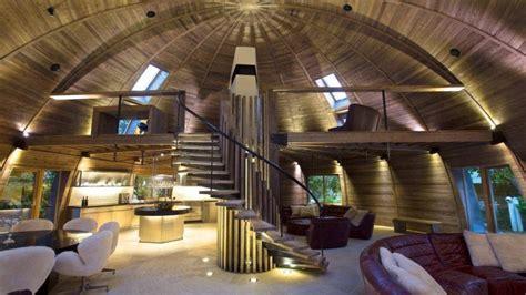 dome home interiors d 233 cor gringa a robusta casa domo haus