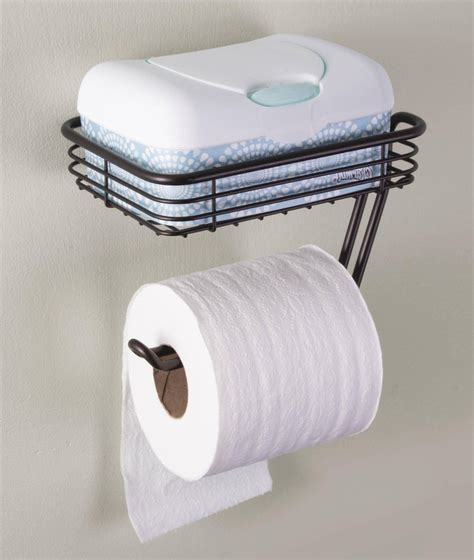 Make Toilet Paper Holder - 50 best diy toilet paper holder ideas and designs you ll