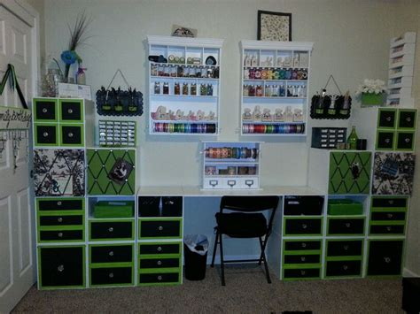 craft room design layout 46 best images about craft room studio on