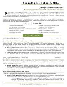 nicholas dautovic resume insurance
