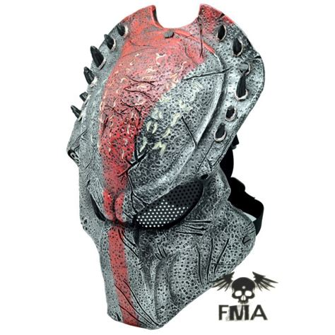 fma wire mesh wolf 2 5 mask softair