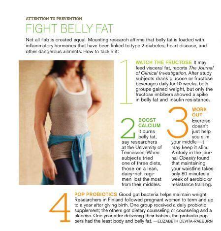H Kemeja Slim Fit Miller Tosca 130 best fuel ur soul images on kitchens healthy and healthy habits