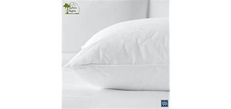 Firm Pillows For Stomach Sleepers by Best Firm Pillow Pillow Click