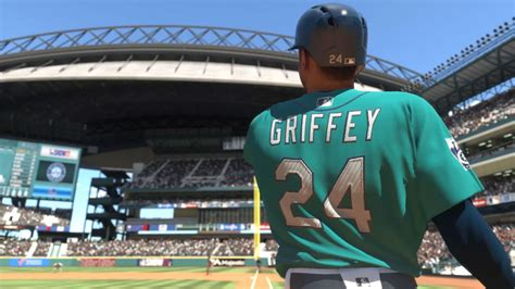 the show mlb the show 17 update 1 04 adds franchise ticker stat tracker corrects batter and walkup post
