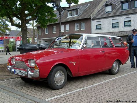 Auto Rally Nrw by 8 Sevelener Oldtimer Festival 2013 Oldtimer Nrw