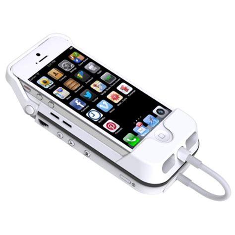 mobile dlp aiptek mobilecinema i55 mobile dlp pico projektor wei 223 test