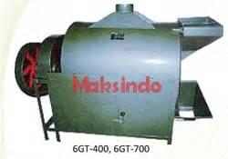 Mesin Sangrai Kopi Agrowindo mesin penyangrai alat penyangrai kopi penyangrai
