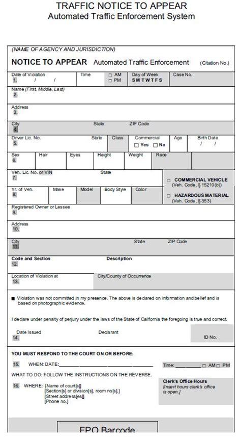 images  fake speeding ticket template leseriailcom