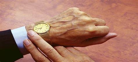 inps cassetta postale pensione lavoratori precoci il sito inps riporta quot si