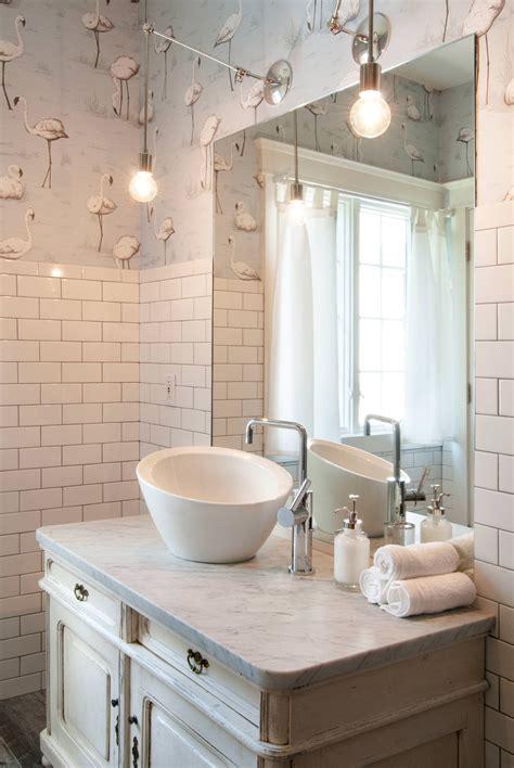 eclectic bathroom ideas  designs design trends