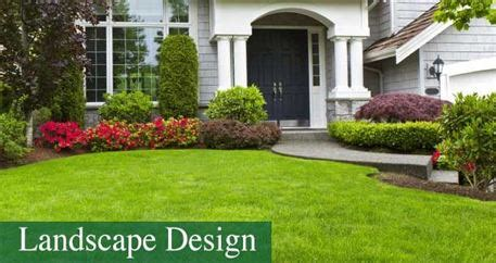 landscaping rochester ny greenwell landscaping home rochester ny