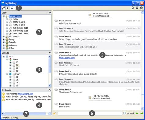 Awesome Calendar Manual skyhistory manual search skype chat manager