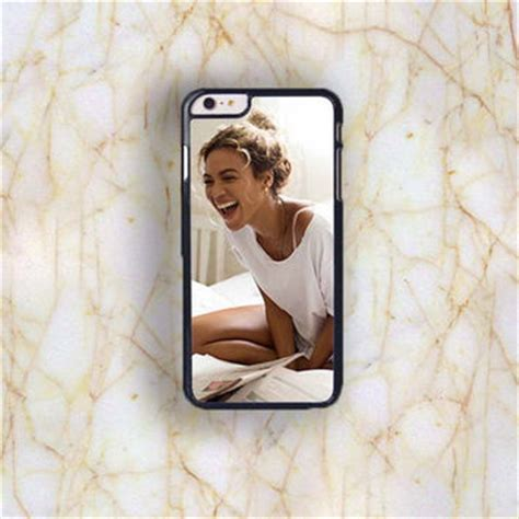 Beyonce Y0495 Iphone 4 4s 5 5s5c 6 6s 6 Plus 6s Plus best beyonce iphone 6 products on wanelo