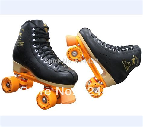 shoe roller skates for jinma roller skates shoes inskate shoes from sports