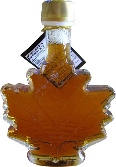 maple house sugar house maple syrup from the berkshires ioka valley farm