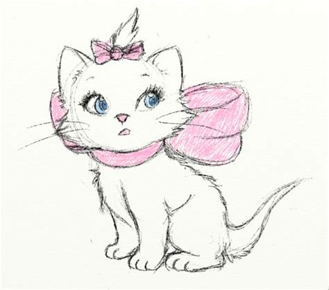 len zeichnen 38 best images about draw on the aristocats