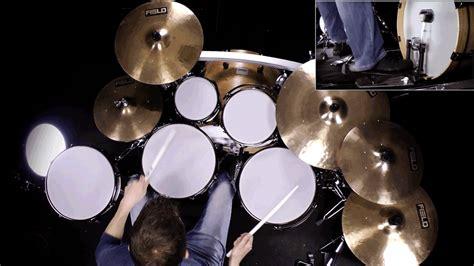 pattern drums of speed creating drum fills patterns drumangle com drumming