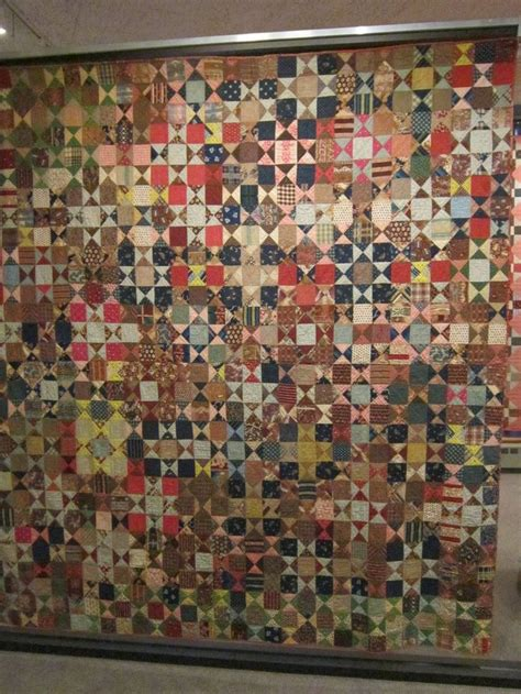 New Quilt Museum by 370 Best Images About Quilts The Rajah Quilt Antique