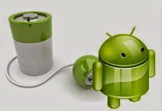 Charger Pengisian Cepat Baterai Awt Alat Isi Daya Battery Batre Murah cara gang mempercepat mengisi baterai smartphone android andro ananda