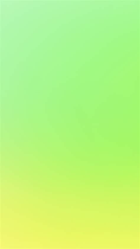 soft green the iphone wallpapers iphone 6